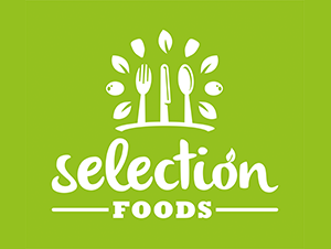 Selection Foods