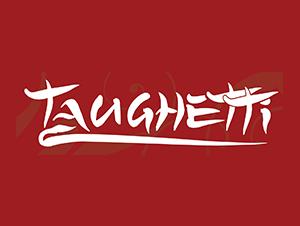 Taughetti